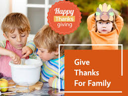 Create Thanksgivingday Photos with Fotor