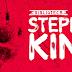 Biblioteca Stephen King | Trocas Macabras e A Metade Negra serão os próximos lançamentos!