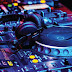Ugandan DJ, Killed For Playing 'boring music'