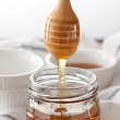 A Honey of a Post: The Benefits of Honey