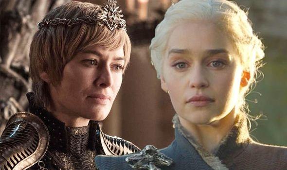 مراجعة الحلقة الرابعة من الموسم الثامن مسلسل Game Of Thrones.. الخطوة الأولى  نحو العرش الحديدي