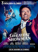 The Greatest Showman (2017) Full Movie [English-DD5.1] 720p HDRip ESubs Download