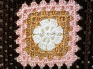 tutorial, diy, craft, handmade, crochet, ganchillo, lana,