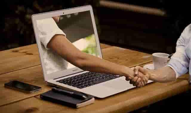 Inilah Pekerjaan Online Untuk Mahasiswa dan Pelajar Yang Menghasilkan Uang