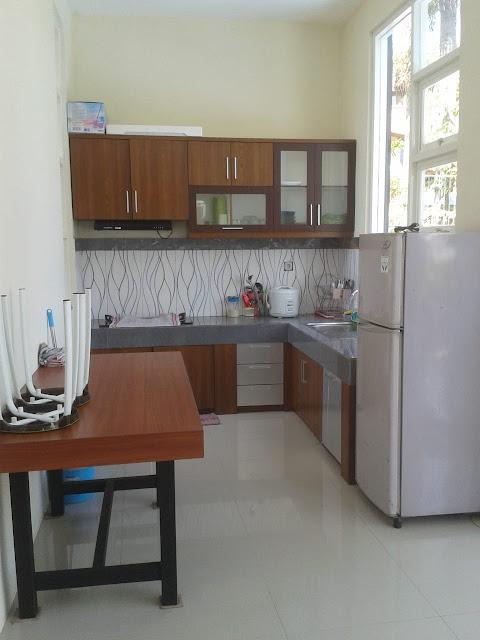 http://www.homestaybatuapel.com/2018/11/villa-batu-ceri-dekat-jatim-park.html