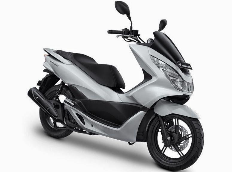 Ide Terpopuler 27+ Harga Moge Matic Kawasaki