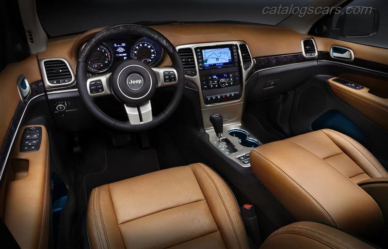 صور سيارة جيب جراند شيروكى 2015 - اجمل خلفيات صور عربية جيب جراند شيروكى 2015 - Jeep Grand Cherokee Photos Jeep-Grand-Cherokee-2012-10.jpg