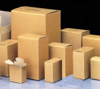 Dịch vụ in bao bì hộp giấy giá rẻ 1