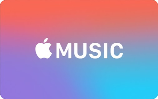 Apple Music Services Google