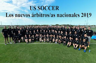 arbitros-futbol-USSOCCER-NACIONALES