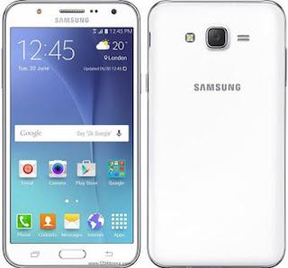 تثبيت و تحديث الروم الرسمى لهاتف جلاكسى جا 5 لولى بوب 5.1.1 Galaxy J5 SM-J500FN الاصدار J500FNXXU1AOI7