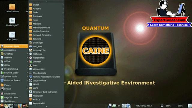 -Best Operating System-Expertguider.com