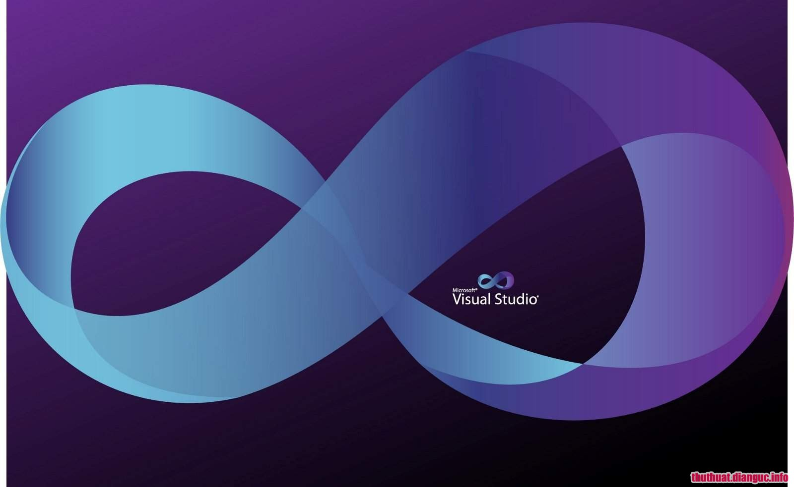 Download Visual Studio 2005 2008 2010 2012 2013 2015 2017 Full Crack, Download Visual Studio 2005 2008 2010 2012 2013 2015 2017 Full key, Visual Studio free download, Visual Studio full key,