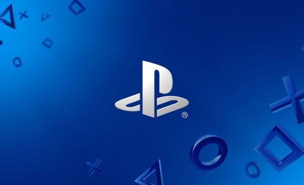 Segundo uma revista japonesa, a Sony estaria preparando cinco ou mais jogos para mobile que chegariam ao mercado asiático em 2018.