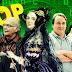 [Podcast] NerdCast - Os programadores mais TOPs