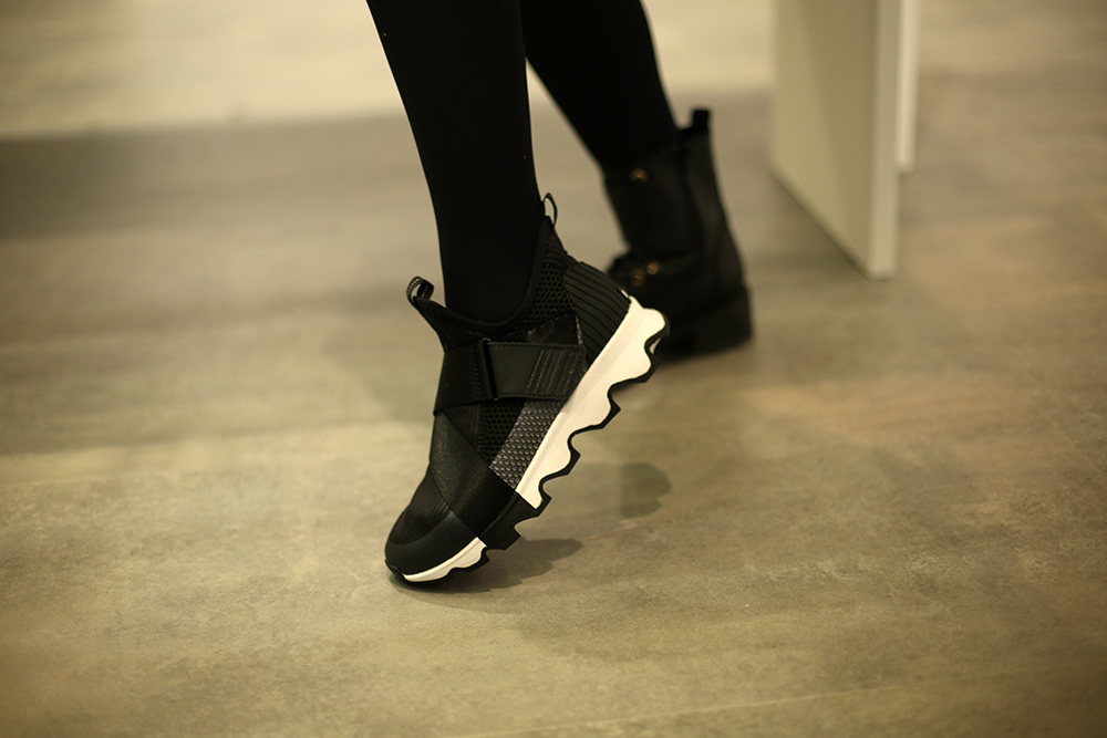 novità sneakers