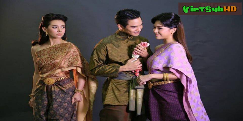 Phim Ngược Dòng Thời Gian Để Yêu Anh Tập 16 VietSub HD | Bpoop Phaeh Saniwaat 2018