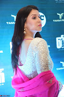 Mannara Chopra Cuteness overloaded At Rogue Audio Launch ~  049.JPG