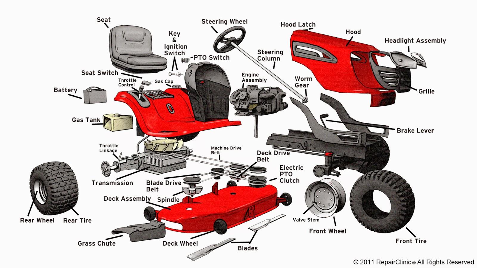 mtd 420cc engine parts diagram
