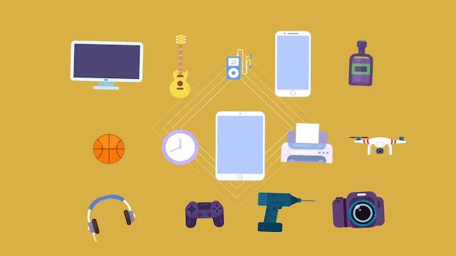 Conheça o Leilão Importa24h, compra de produtos originais pela Internet