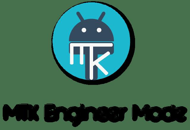 الطريقة الفعالة لإصلاح IMEI هواتف كوندور والهواتف ذات المعالجات MEDIATEK بدون رووت!!!
