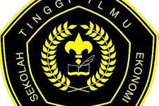 Pendaftaran Mahasiswa Baru (STIE Mulia Pratama) 2021-2022