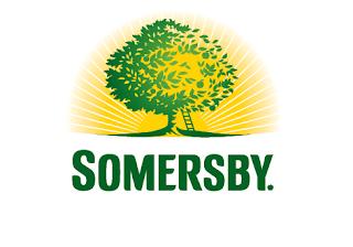Wygrana Somersby
