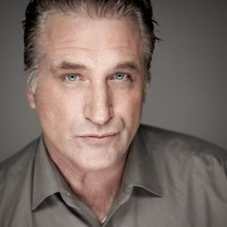 Daniel Baldwin net worth, wife, age, wiki, biography