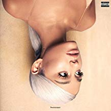 No tears left to cry free sheet download