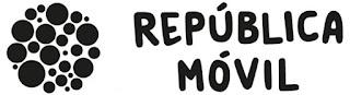 ofertas republica movil