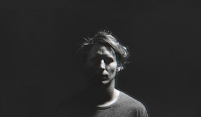 """Lirik Lagu Ben Howard - I Forget Where We Were"""