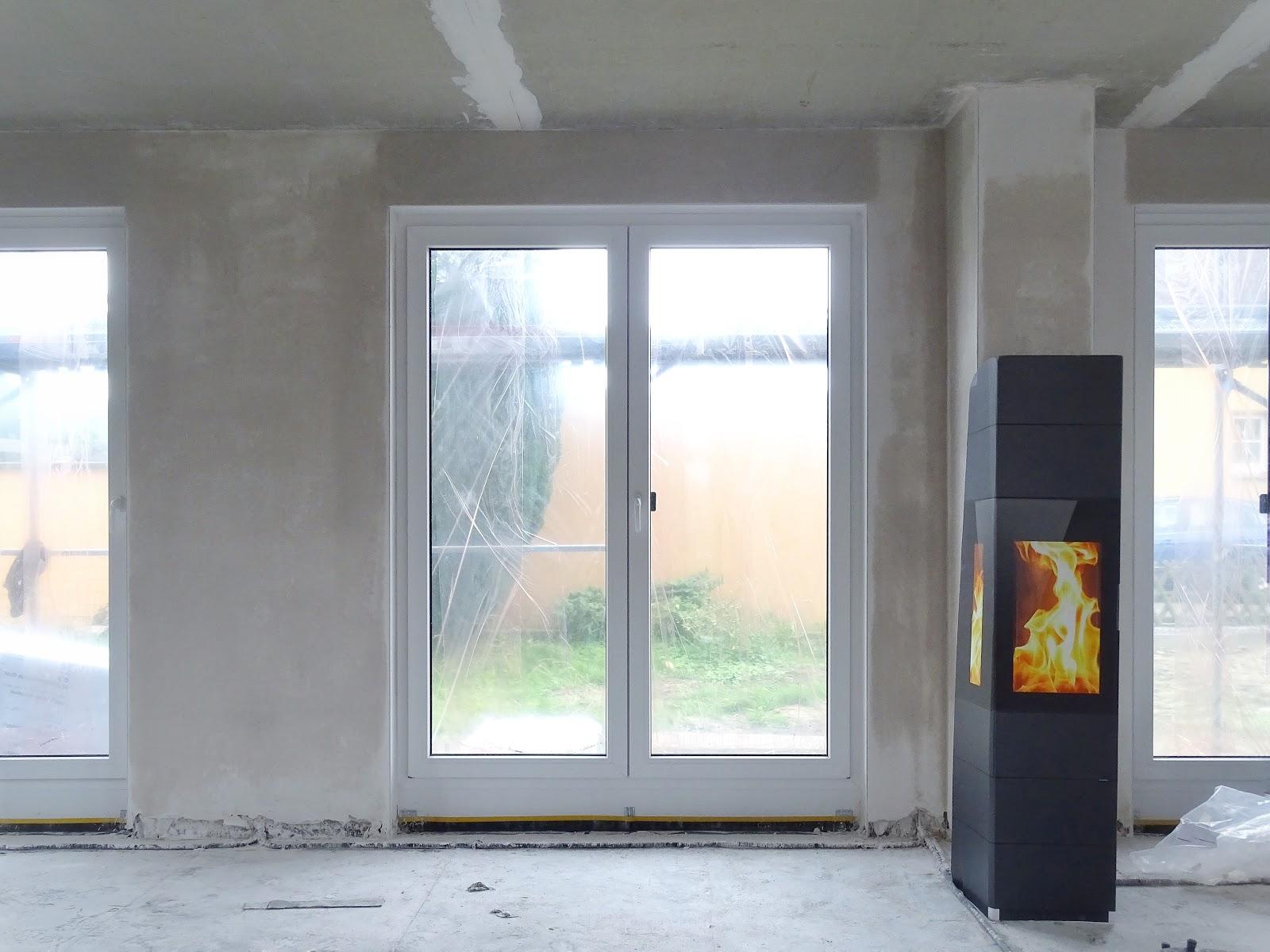 Haus Umbauen Vorher Nachher haus vorher nachher auf einen blick sanierung mit with haus