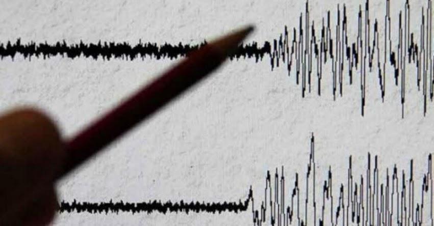 TERREMOTO en PANAMÁ de 5.9 (Hoy Jueves 6 Septiembre 2018) Sismo Temblor EPICENTRO - Unión de Chocó - Darién - Cémaco - En Vivo Twitter - Facebook - USGS