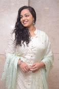 nithya menon new glam gallery-thumbnail-20