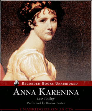 نتيجة بحث الصور عن آنا كارنينا Anna Karenina