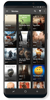 FreeFlix HQ Pro v3.1.2 – Watch HD Anime, Movies & TV Shows APK Is Here !