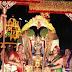 Watch LIVE! Garuda Seva Vahanam at Tirumala Brahmotsavam 2016