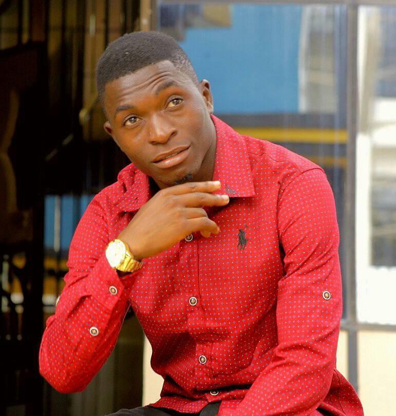 Samweli ngao ft Gift Nimefika (new gospel song mp3