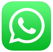 تحميل برنامج الواتس اب 2016  Download WhatsApp
