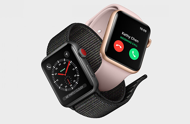 Tihmstar-apple-watch-s3