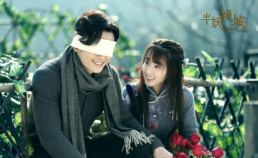 Korean movie hot scene 18 at httpouoiocdcola - 5 6