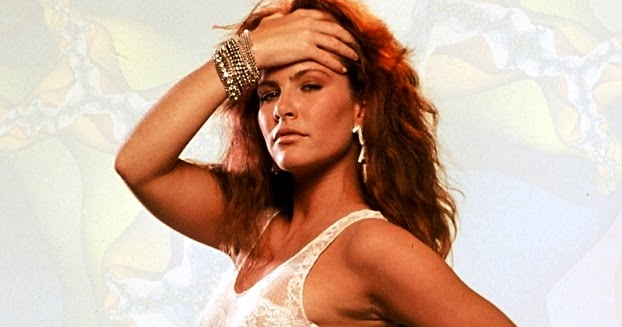All became Tawny kitaen hardcore porn very