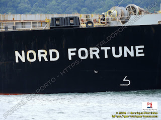 Nord Fortune