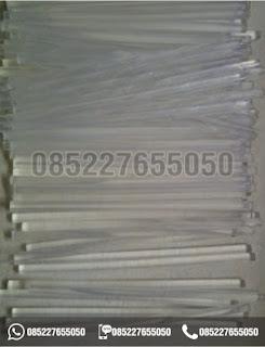 Lem Bakar, alat tulis sekolah, 0852-2765-5050