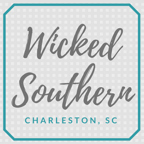 Wicked Southern Shop