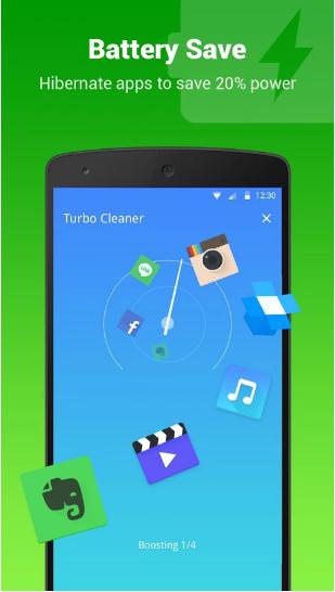 на apk hub apps killer