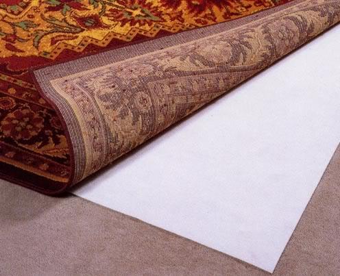 Polypropylene Rugs Benefits Of Polypropylene Rugs For