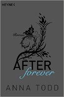 http://buecher-seiten-zu-anderen-welten.blogspot.de/2016/09/rezension-anna-todd-after-forever-4.html
