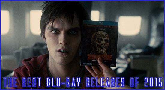 http://thehorrorclub.blogspot.com/2015/03/the-best-blu-ray-releases-of-2015-so-far.html