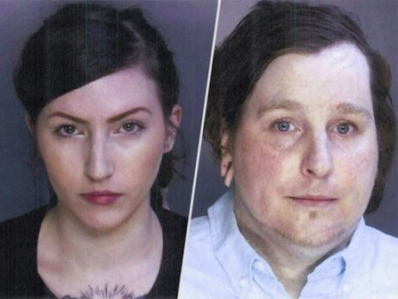mother starved daughter to death